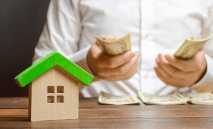 Housing Expenditure